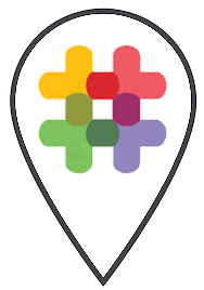 logo Rest-art